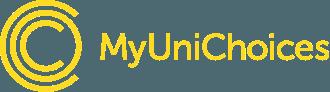 MyUniChoices